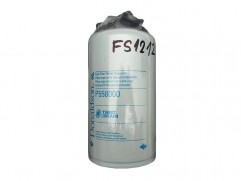 Filter paliva FS1 1212 Tatra EURO II, TERRNo1 Donaldson