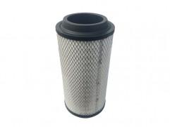 Vzduchový filter - vložka Fleetguard AF26395 Avia D100