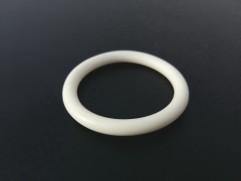 O-ring 46x38 SI