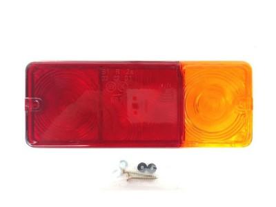 Kryt svetla zadný pravý Multicar M25