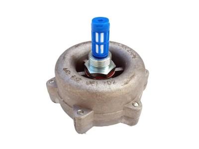 Automatický odvodňovací ventil Tatra, LIAZ VELMOT