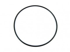O-ring 190x5