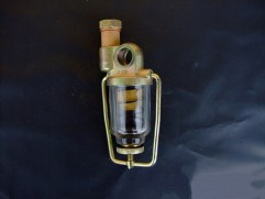 Coarse fuel filter FJ2R-1218 Tatra, LIAZ alternative