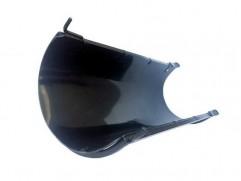 Žľab nástavný CIFA 400/PE domiešavač