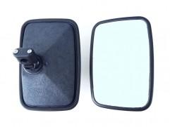 Zrkadlo 250x170mm Multicar M25