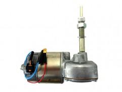 Motorček stieračov elektrický 24V MTS, PV3S
