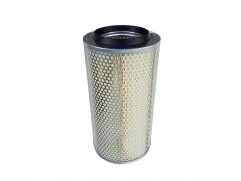 Vzduchový filter - vložka Avia A60/75 Fleetguard AF25064