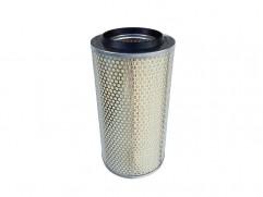 Vzduchový filter - vložka Avia A60/75 WIX 46554E