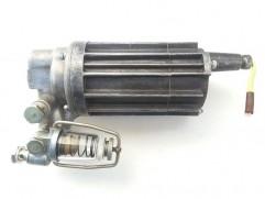 Elektrické palivové čerpadlo 2254 MORUPA Tatra, PV3S M2